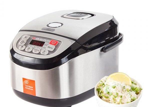 autocuiseur-robot-chef-master-kitchen-inox-cook