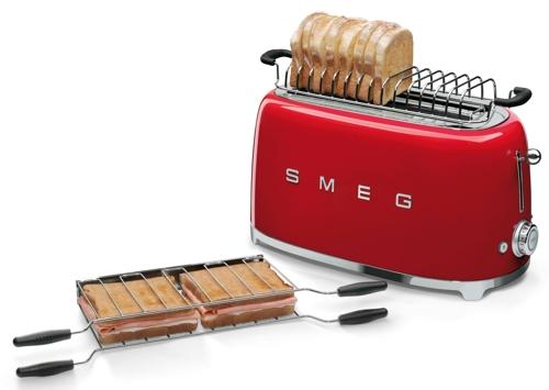 smeg_grille-pain_annees_50_accessoires