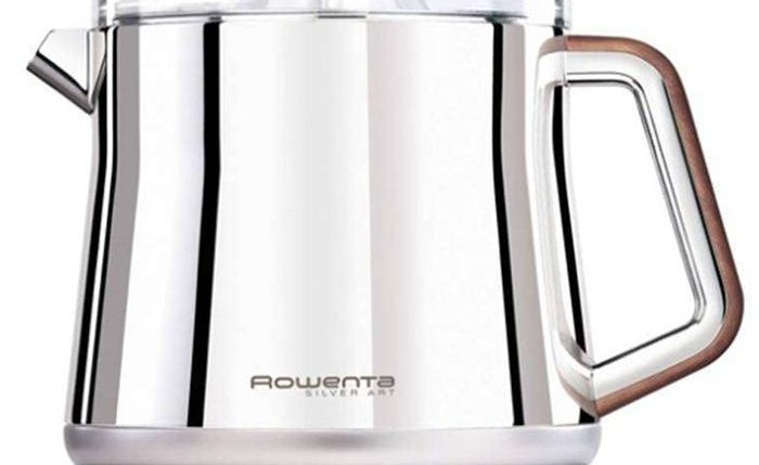 rowenta-pa600c31