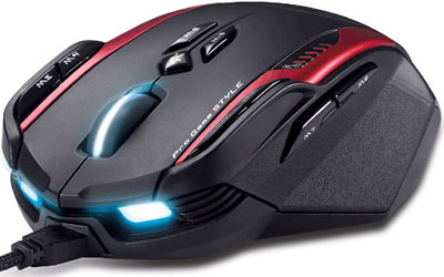 top-souris-gaming2017
