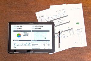 Tab Samsung - qualité et utilité