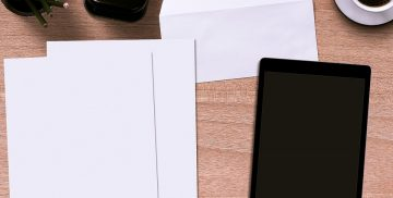 Tab Samsung Galaxy - révélation de l'équipe