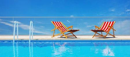 Quelles sont les meilleures marques de chauffage piscine